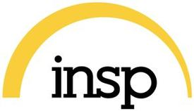 The Inspirational Networks, Inc. Logo
