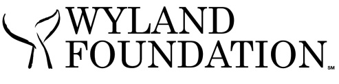 Wyland Foundation Logo