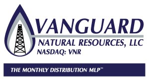 Vanguard Natural Resources News Common