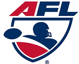 how to stream live afl games free