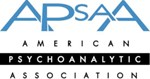 American_Psychoanalytic_Association_logo