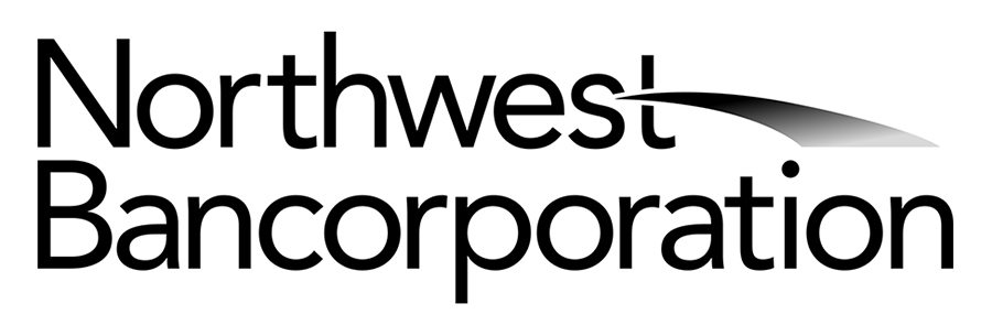 Northwest Bancorporation, Inc.