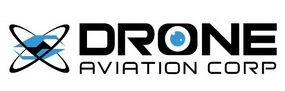 Drone Aviation Corp. New Logo