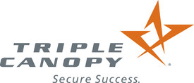 sc 1 st  GlobeNewswire & Triple Canopy Wins $47.8M Federal Protective Services Contract
