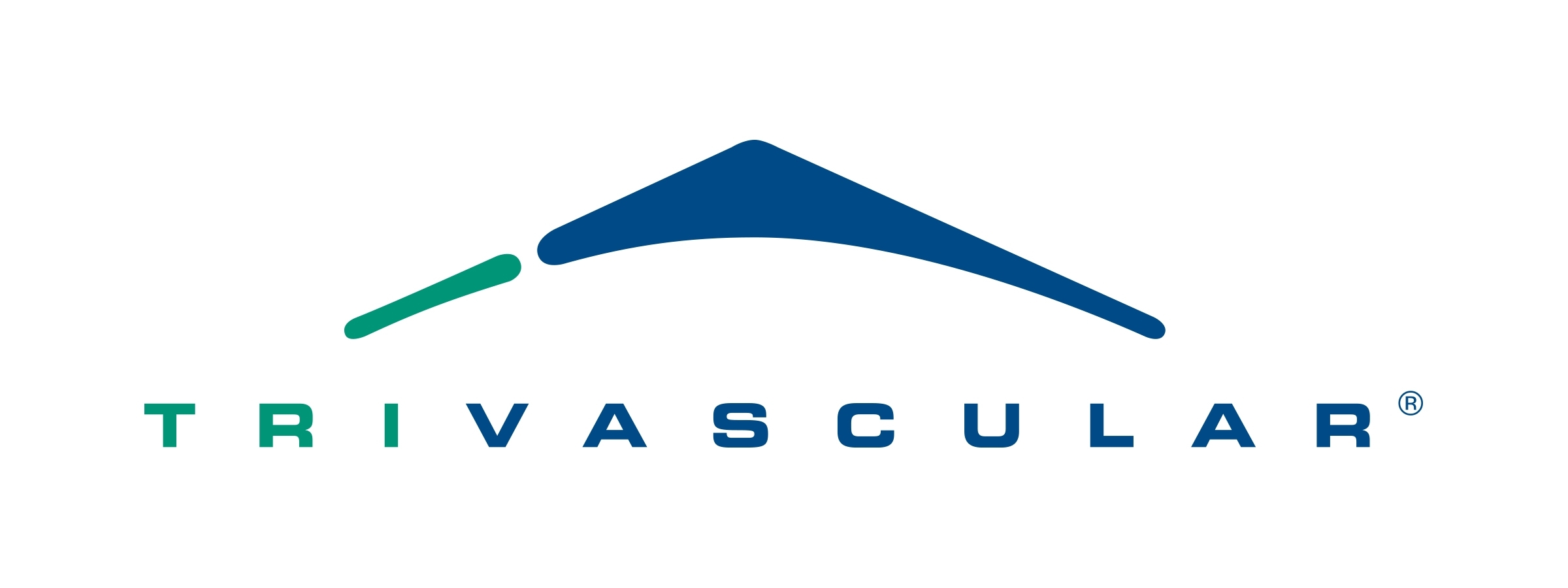 TriVascular Technologies, Inc.
