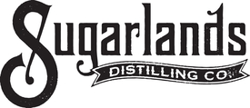 Sugarlands Distilling Co. Logo