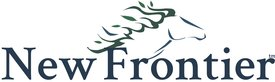 New Frontier Financials logo