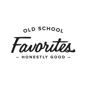 Southampton Artisanal Food Company 'Old School Favorites