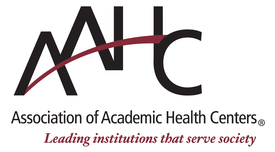 Association of Academic Health Centers