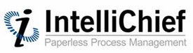 IntelliChief Logo