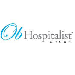 ICD-10 Codes No Mystery to Physicians at Ob Hospitalist