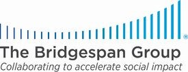 The Bridgespan Group Logo