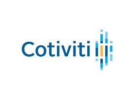 Connolly IHealth Technologies Partners With Tenet To Rebrand The Company As Cotiviti