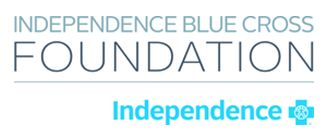 Independence Blue Cross Foundation