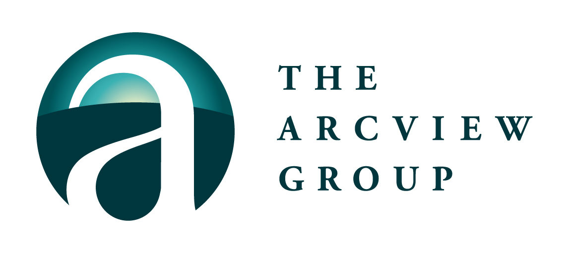 ArcView Group Logo