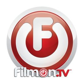 Film On TV Networks, Inc. Logo