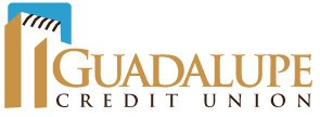 Guadalupe Credit Union Logo