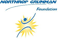 Northrop Grumman Foundation