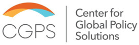 Center for Global Policy Solutions Logo