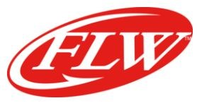 Jack Links R Beefs Up Fishing League Worldwide Sponsorship Lineup