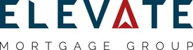 Elevate Mortgage Group Logo