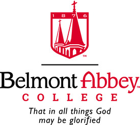 Belmont Abbey College That in All