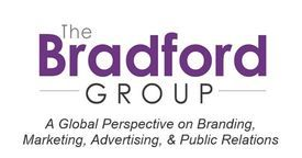 The Bradford Group logo