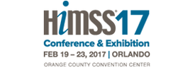 himss17-header-logo